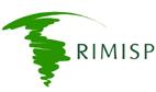Logo Oficial RIMISP[1]