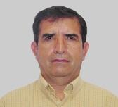 Rolando Cabello